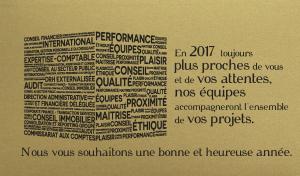 CDV SITE 2017 copie