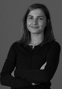 Dorothée Mifsud-Darmagnac