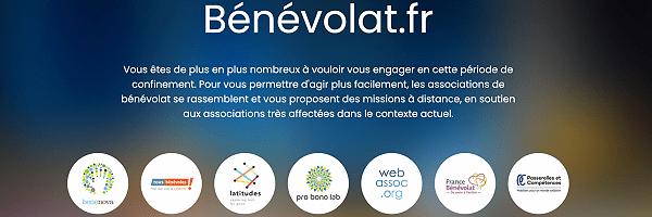 benevolat.fr
